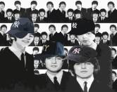 Beatles, digital