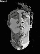 John Lennon, digital