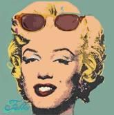 Monroe, digital (2)