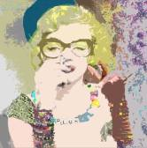 Monroe, digital (3)