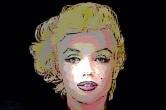Monroe digital