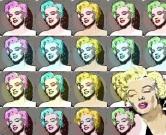 Monroe multi smiles