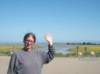 chris-fabbri-spring-2014-east-bay-california-5