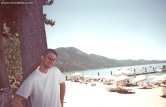 chris_laketahoe