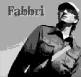 chrisfabbri