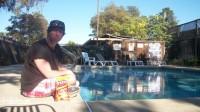 fabbri-by-the-pool