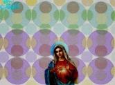 Mary Madonna