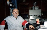 1992 Grandpa Joe Febo Fabbri, Chelsea
