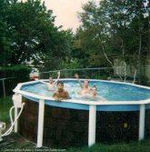 chelsea pool85