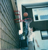 chris1987bball