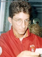 chris1990-11