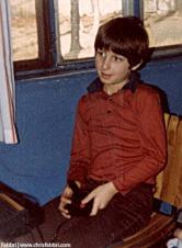 ChrisAtari1984
