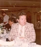1984 My dad