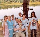 1987 Maine