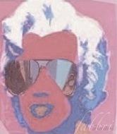 Monroe wearing glasses 2 digital