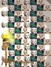 Monroe happiness