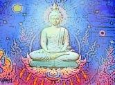 buddha - digital