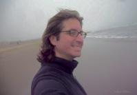 Chris- Ocean Beach