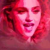 Madonna digital