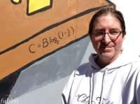 Chris, Berkeley, C=Blog