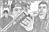 Beastie boys - digital
