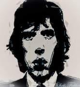 Mick 1