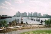 Boston 1999