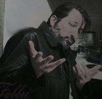Chris 2012