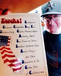 Chris - March2017 Eureka