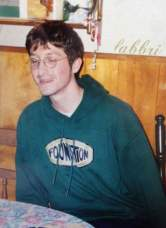 Chris 1994