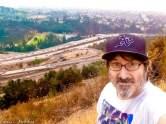 Chris - Berkeley, Oct2017
