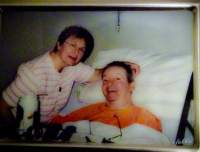 my awesome parents 2006