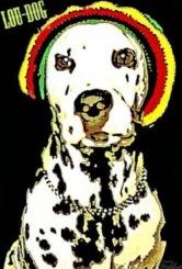 Lou-dog