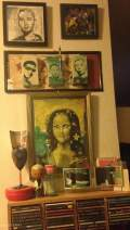 Chris Fabbri paintings